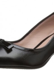 Dune-Womens-Aggie-Slingback-Black-6-UK-39-EU-0