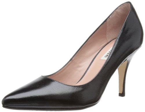 Dune-Womens-Appoint-Court-Shoes-Black-6-UK-39-EU-0