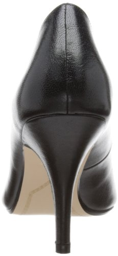 Dune-Womens-Appoint-Court-Shoes-Black-6-UK-39-EU-1