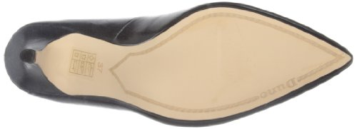 Dune-Womens-Appoint-Court-Shoes-Black-6-UK-39-EU-2