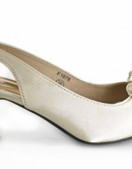 F10085Ivy-Womens-Diamante-Slingback-Low-Mid-Heel-Evening-Wedding-Shoes-Size-Uk-5-0