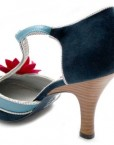 F10598Nvy-Ruby-Shoo-Candice-Womens-High-Heel-Heeled-T-Bar-Court-Shoes-Size-Uk-5-1