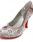 F10599F-Ruby-Shoo-Miley-Womens-Mid-High-Heels-Mary-Janes-Court-Shoes-Size-Uk-6-0