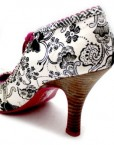 F10600A-Ruby-Shoo-Gwyneth-Paisley-Womens-Lace-Up-Ankle-Shoes-High-Heels-Size-Uk-3-1
