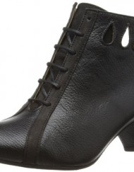 Fly-London-Womens-Dint-Boots-P143035000-Black-6-UK-39-EU-0