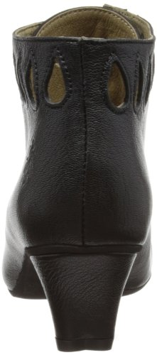 Fly-London-Womens-Dint-Boots-P143035000-Black-6-UK-39-EU-1