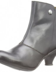 Fly-London-Womens-Frup-Black-Boots-P142761000-4-UK-37-EU-0
