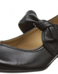 Gabor-Womens-Henrietta-Black-Mary-Jane-5.457.27-4.5-UK-0