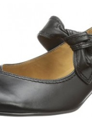Gabor-Womens-Henrietta-Black-Mary-Jane-Flats-75.457.27-6-UK-39-EU-0
