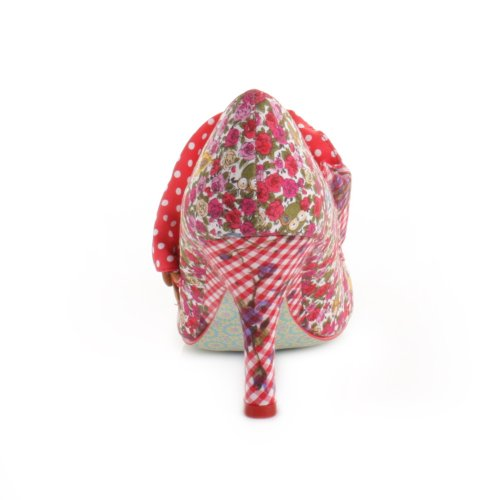 Irregular-Choice-Flick-Flack-Red-Floral-Shoes-SIZE-5-2