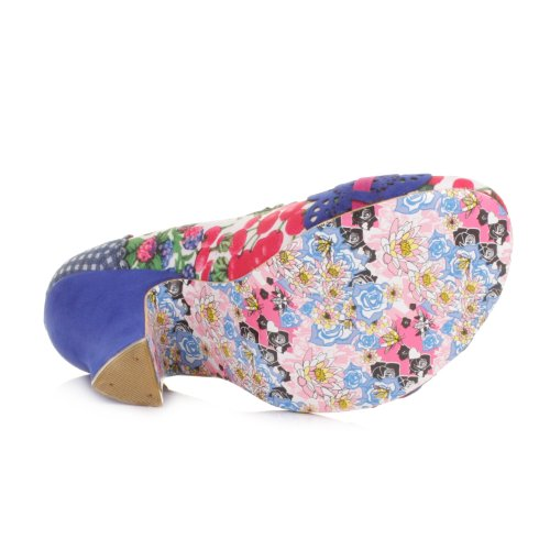 Irregular-Choice-Make-My-Day-Blue-Floral-Shoes-SIZE-4-1
