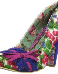 Irregular-Choice-Womens-Make-My-Day-Court-Shoes-4135-02-Blue-Floral-6-UK-39-EU-0