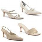 New-Ladies-Kitten-Heel-Strappy-Diamante-Prom-Wedding-Bridal-Shoes-UK-Size-3-8-656-Ivory-UK-3-0
