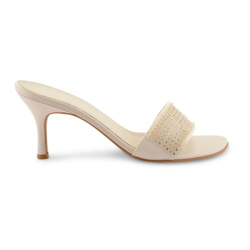 New-Ladies-Kitten-Heel-Strappy-Diamante-Prom-Wedding-Bridal-Shoes-UK-Size-3-8-656-Ivory-UK-3-2