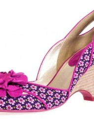 Ruby-Shoo-Holly-Violet-Floral-Peep-Toe-Shoes-0