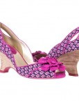 Ruby-Shoo-Holly-Violet-Floral-Peep-Toe-Shoes-1