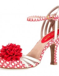 Ruby-Shoo-Kate-Coral-Strappy-Flower-Sandals-0