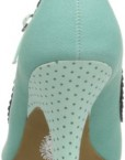 Ruby-Shoo-Womens-Jessica-Court-Shoes-08539-Mint-4-UK-37-EU-1