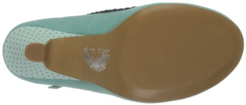 Ruby-Shoo-Womens-Jessica-Court-Shoes-08539-Mint-4-UK-37-EU-2