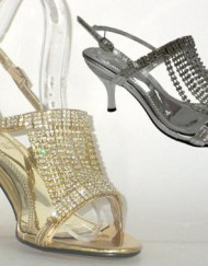 WOMENS-LADIES-DESIGNER-DIAMANTES-SILVER-LOWKITTEN-HEEL-WEDDING-PARTY-PROM-SANDALS-SHOES-ALL-SIZES-UK-6-GOLD-0