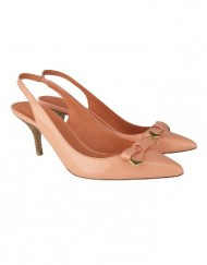 APART-Fashion-slingpumps-apricot-Size-3-0