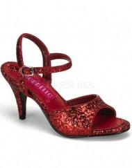 Bordello-KITTEN-35G-sexy-burlesque-high-heels-sizes-35-11-US-DamenEU-4041-US-10-UK-7-0