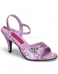 Bordello-KITTEN-35G-sexy-burlesque-high-heels-sizes-35-11-US-DamenEU-4142-US-11-UK-8-0