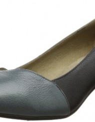 Fly-London-Womens-Dave-Court-Shoes-P143033000-BlackIndigoMushroom-6-UK-39-EU-0