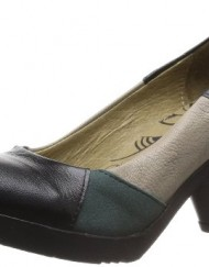 Fly-London-Womens-Frey-Court-Shoes-P142751007-Black-6-UK-39-EU-0