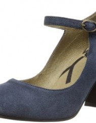 Fly-London-Womens-Lau-Court-Shoes-P143109004-Grey-Blue-5-UK-38-EU-0