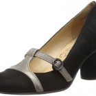 Fly-London-Womens-Paka-Court-Shoes-P143074000-BlackLead-5-UK-38-EU-0