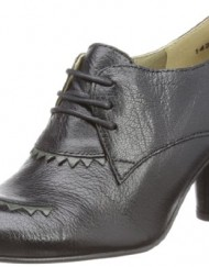 Fly-London-Womens-Pepa-BlackForest-Court-Shoes-P142828000-5-UK-38-EU-0