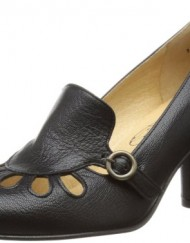 Fly-London-Womens-Pout-Court-Shoes-P143078000-Black-3-UK-36-EU-0