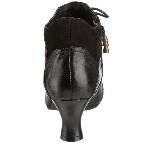 Hush-Puppies-Womens-Vivianna-Boot-Black-H2482300M-6-UK-1