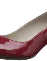 Hush-Puppies-Womens-Vivianna-EE-Red-Court-Shoes-9-UK-42-EU-0