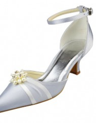 Minitoo-GYAYL711S-Womens-Kitten-Heel-Pointed-Toe-Silver-Satin-Evening-Party-Bridal-Wedding-Beading-Shoes-Pumps-7-M-UK-0