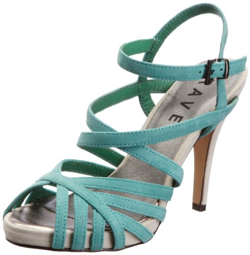 Ravel-Womens-Laurie-Turquoise-Slingbacks-Heels-RLP840-6-UK-0