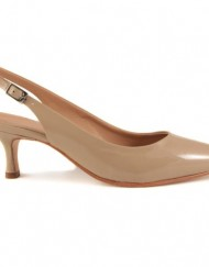 Vanilla-Moon-Abina-Beige-Patent-Kitten-Heel-Court-Shoe-UK-5-EU-38-US-7-0