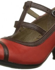 Fly-London-Womens-Fane-Court-Shoes-P143066005-Devil-RedBrown-3-UK-36-EU-0