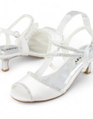 Shoezy-Womens-Diamantes-Peep-Toe-Ankle-Strap-Mid-Heel-Pumps-Shoes-0