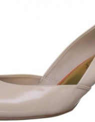 Ted-Baker-Womens-Harissia-3-Nude-Special-Occasion-Heels-9-12357-4-UK-0