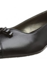 Van-Dal-Womens-Daybreak-Court-Shoes-1957120-Black-LeatherPatent-4-UK-37-EU-Extra-Wide-0