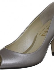 Van-Dal-Womens-Holkham-Champagne-Feature-Special-Occasion-Heels-1818810-6.5-UK-0