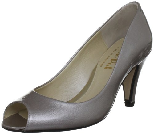 Womens Holkham Special Occasion Heels Van Dal 9jswss