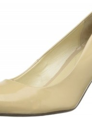 Van-Dal-Womens-Wedmore-II-Court-Shoes-2029710-Nude-6-UK-39-EU-Wide-0