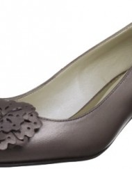 Van-Dal-Womens-Winterton-Mink-Pearlised-Special-Occasion-Heels-1950820-4-UK-0