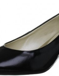 Van-Dal-Womens-Wroxham-Black-Feature-Special-Occasion-Heels-1889110-4.5-UK-0