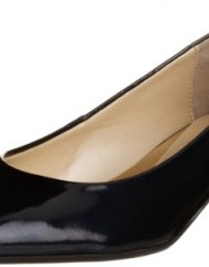 Van-Dal-Womens-Wroxham-Navy-Feature-Special-Occasion-Heels-1889410-4-UK-0