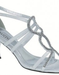 LADIES-LOW-HEEL-PEEP-TOE-DIAMANTE-EVENING-WEDDING-PARTY-SANDALS-UK-SIZE-3-8-0