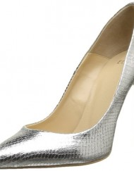 Eden-Womens-21-415-S-Court-Shoes-Silver-silver-38-0
